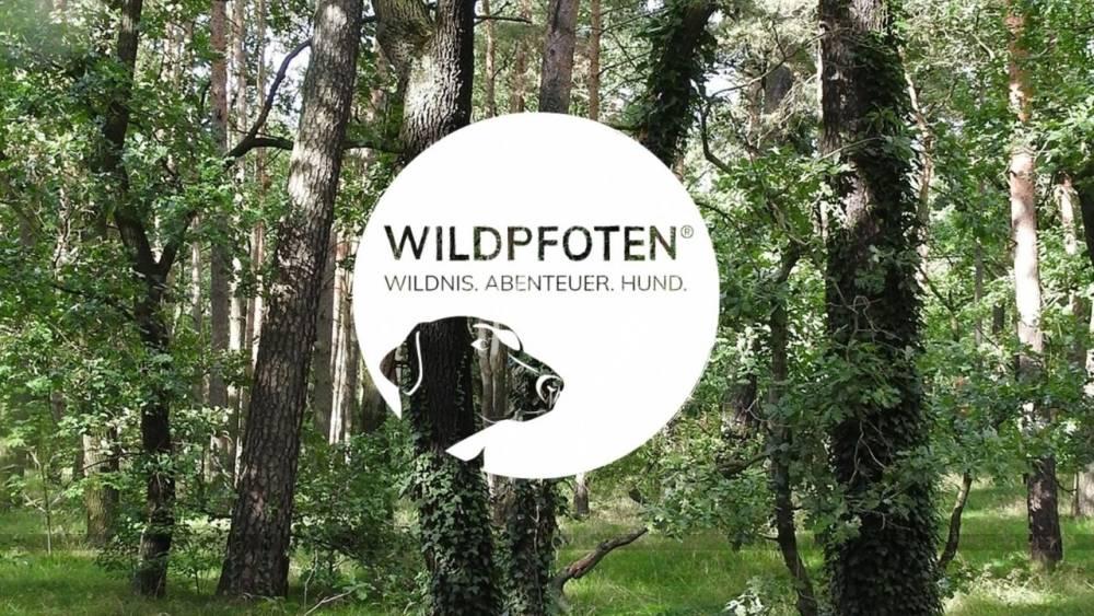 Wildpfoten – Wildnis.Abenteuer.Hund