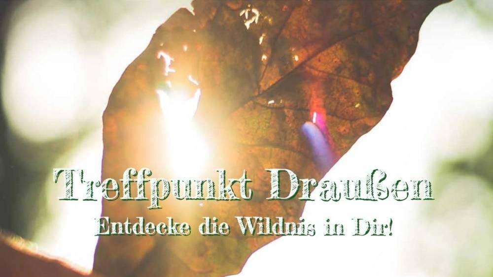 Treffpunkt Draußen: Outdoor Events, Schwäbische Alb und Tübingen