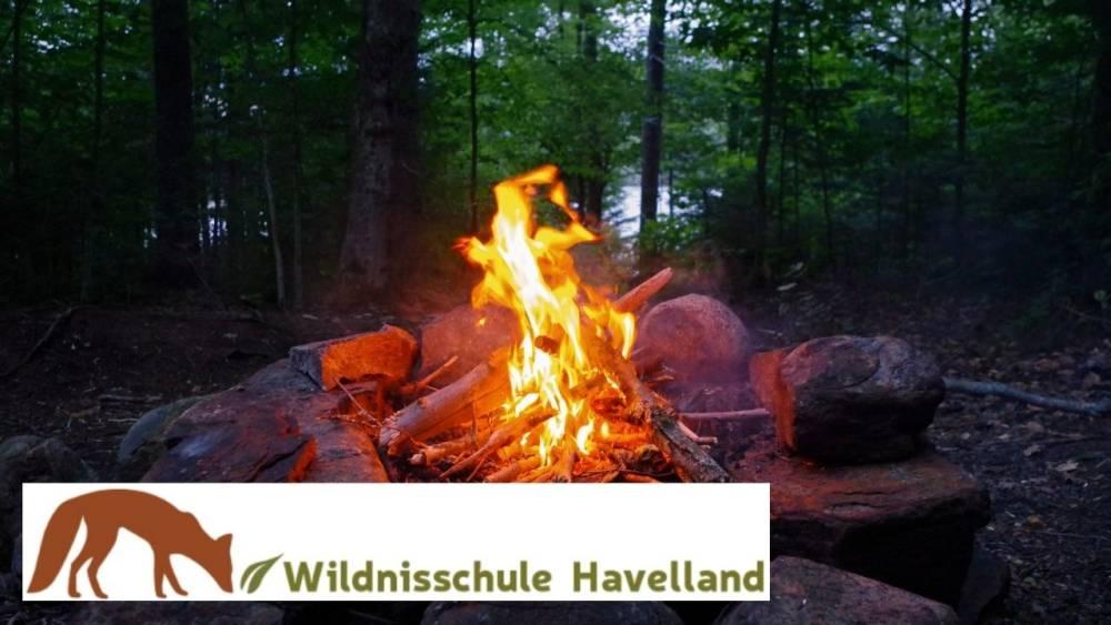 Wildnisschule Havelland